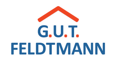 G.U.T. Feldtmann KG