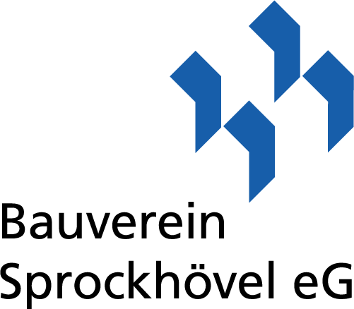 Bauverein Sprockhövel eG