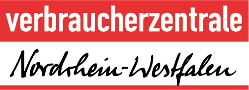 Verbraucherzentrale NRW e.V.