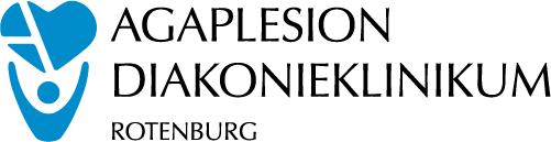 Agaplesion Diakonieklinikum