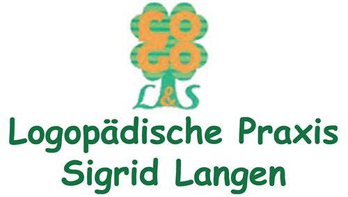 Sigrid Langen