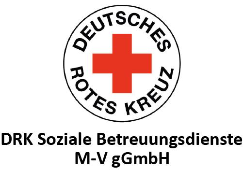 DRK Soziale Betreuungsdienste