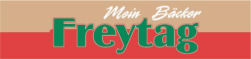 Bäckerei Freytag