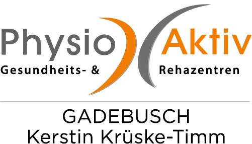 Physio Aktiv
