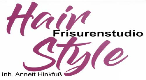 Frisurenstudio Hair Style