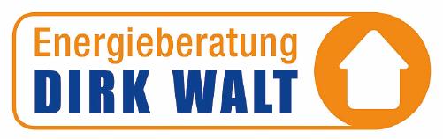Ing. Büro Dirk Walt