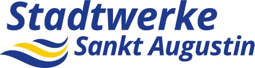 Stadtwerke Sankt Augustin GmbH