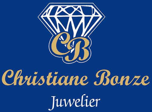 Christine Bonze