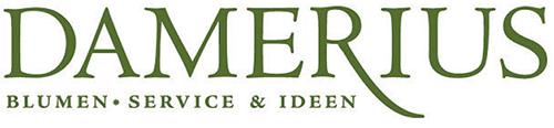 Blumen Damerius GmbH