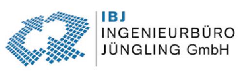 IBJ Ingenieurbüro Jüngling GmbH