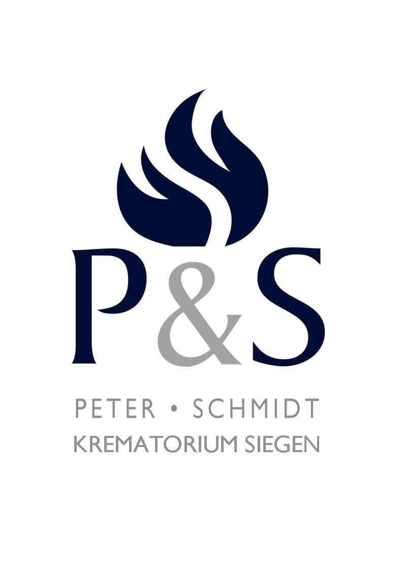 Peter & Schmidt GmbH