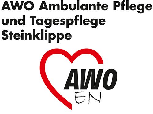 AWO Ambulante Pflege