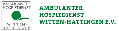 Amb. Hospizdienst Witten-Hattingen E.V.