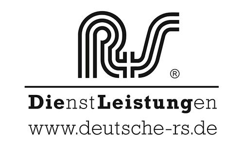 Deutsche R & S Dienstleistungen GmbH