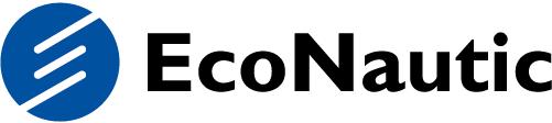 EcoNautic Systems GmbH