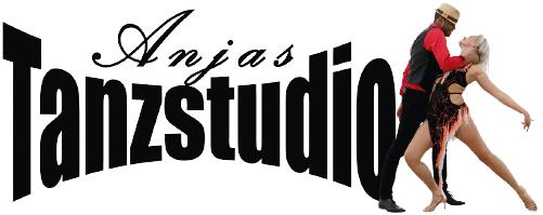 Anjas Tanzstudio