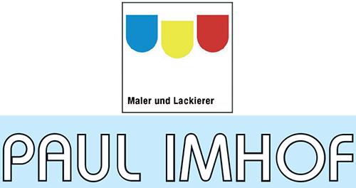 Paul Imhof
