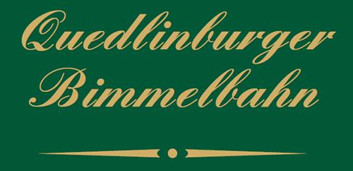 Quedlinburger Bimmelbahn GmbH