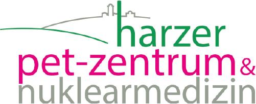 Harzer PET-Zentrum und