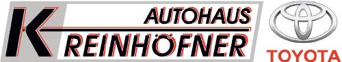 Kreinhöfner GmbH & Co. KG
