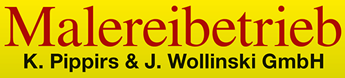 K. Pippirs & J. Wollinski GmbH
