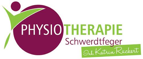 Physiotherapie Schwerdtfeger