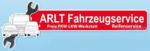 Arlt - Fahrzeugservice Niemberg