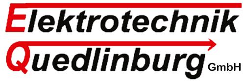 Elektrotechnik Quedlinburg GmbH