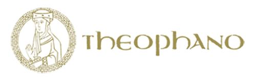 Hotel Theophano