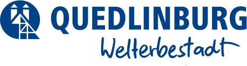 Quedlinburg-Tourismus-Marketing GmbH