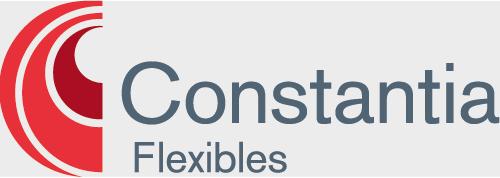 Constantia Pirk GmbH & Co. KG