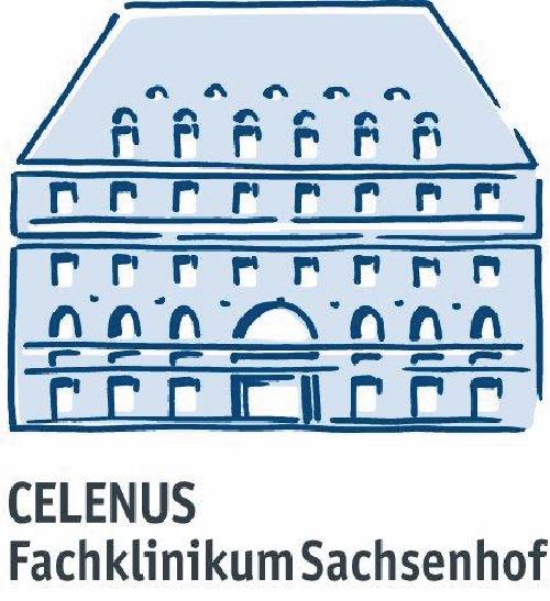 Celenus Fachklinikum Sachsenhof