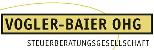 Vogler-Baier OHG