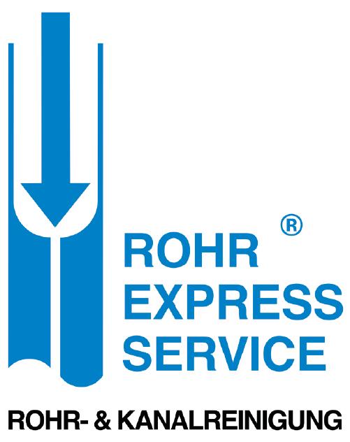Rohr Express Service GmbH