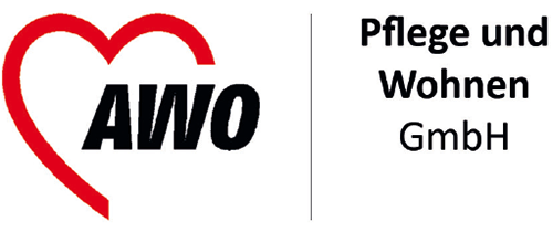 AWO Pflege & Wohnen GmbH