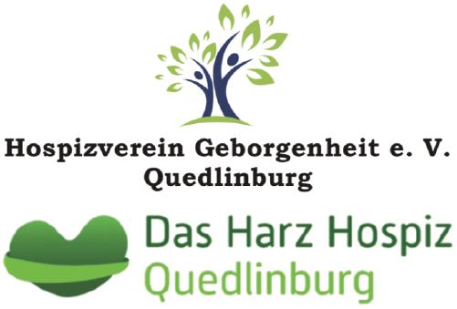 Das Harzhospiz GmbH