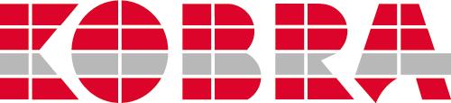 KOBRA Formen GmbH