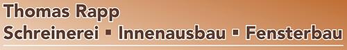Diakonieverein Rudolstadt e.V.