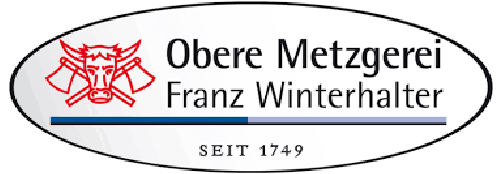 Obere Metzgerei
