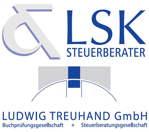 LSK Storz & Kraft Steuerberater