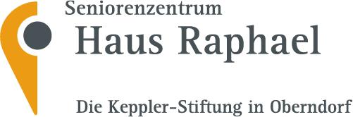 Paul Wilhelm Keppler-Stiftung