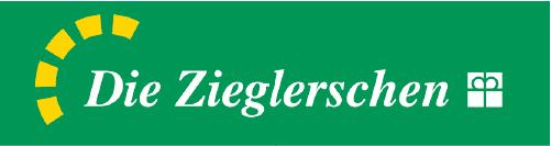 Ambulante Dienste Aulendorf