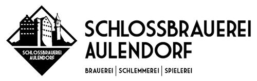 Schlossbrauerei Aulendorf GmbH
