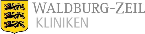 Waldburg-Zeil-Kliniken