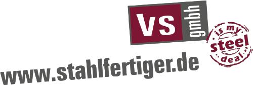 Voit Stefan GmbH