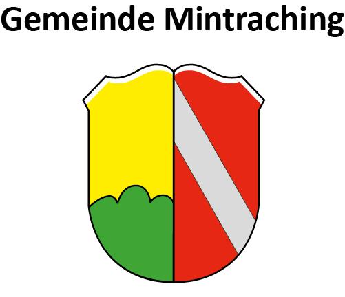 Gemeinde Mintraching
