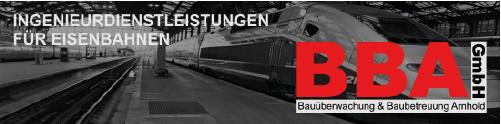 BBA Bauüberwachung GmbH