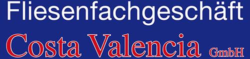 Costa Valencia GmbH