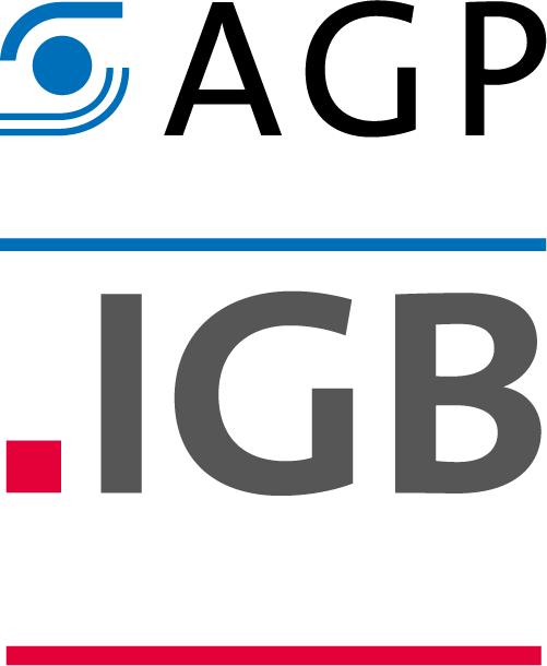 AGP Assfalg Gaspard Partner