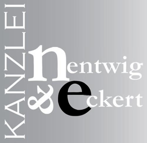 Kanzlei Nentwig & Eckert